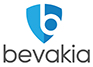 Bevakia AB Logo